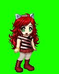 Elloah's avatar
