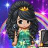Katie_luvs_ya101's avatar