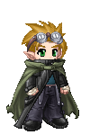 BlackRoseLink's avatar