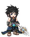 brian89n's avatar