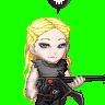 flegiwkSraagsiwkS's avatar
