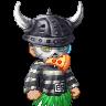 animeweedlord's avatar