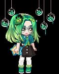 PrincessLayh's avatar