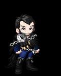Raphael S33's avatar