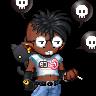 Wolf...King's avatar