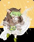 Mascucide's avatar