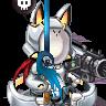 Len Erik's avatar