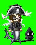 Popochi's avatar