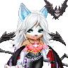 R0uge Da Bat's avatar