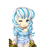 Cosplayworks's avatar