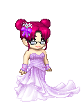 angelwells's avatar