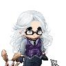 Sonnikki's avatar