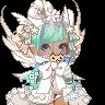 Vilaeya's avatar