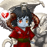 Stoic Woobie's avatar