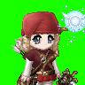 RadicalEddy's avatar