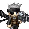TheGreatSolidSnake's avatar