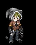 dpbq's avatar