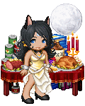 -LaLuna- Luna's avatar