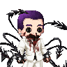 claim2fame's avatar