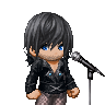 Koga Goraishi's avatar