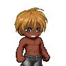 Nagata Kurosiki's avatar
