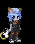 blueamcat