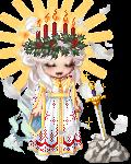 Luna Donna's avatar