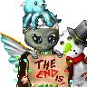 Frozen Tiny Tears's avatar