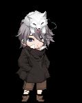 Jaapyy's avatar