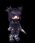 Makenzi-Uzamaki's avatar