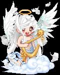 Queen Charlemaigne's avatar