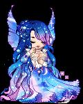 PastelNebula's avatar
