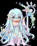 CosmicValhalla's avatar