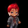 Angel Fauk Ya Legit's avatar
