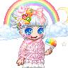 Phuckette Harde's avatar