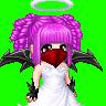 Bleach My Heart's avatar