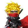 Kymura's avatar