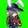 SeoTaijiboy's avatar