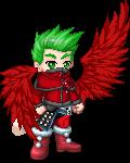 xana199's avatar