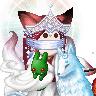 FoxDemonKnooko's avatar