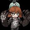 dandelion seed's avatar