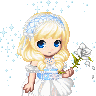 ---sw33T-m3L0dy--'s avatar