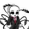 Slenderman Nightmares's avatar