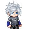 Kazuki_Jikan's avatar
