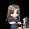 squabitgirl's avatar