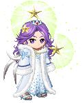 kristysaur's avatar