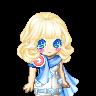 Tsukiyomi Shizuka's avatar