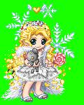 nochka's avatar