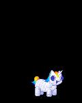 Xxlilneil_falling_deathxX's avatar