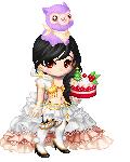 Moonlit Masquerade's avatar